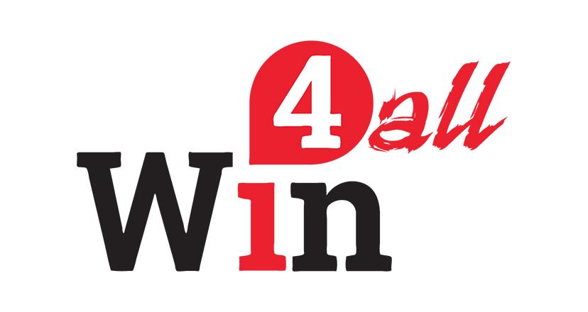 Win4all